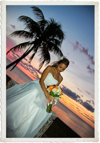 Wedding photography in Isla_Morada___photographer